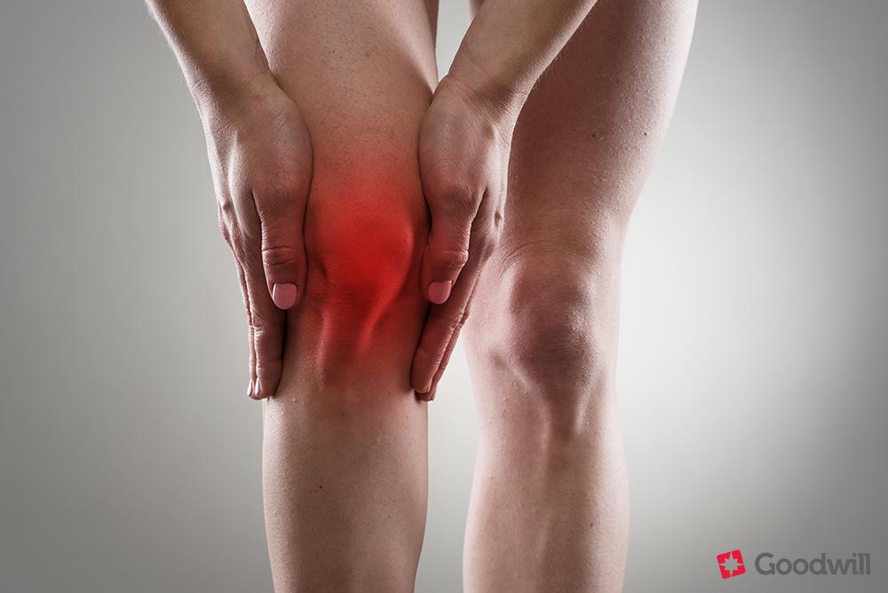 Milyen betegségek okozhatnak fartáji fájdalmat?