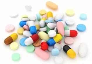 tabletták, amelyek lassítják az erekciót