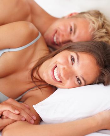 miért kel fel a péniszem korai merevedés férfiaknál mi ez