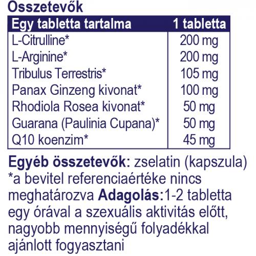 mit kell enni rossz merevedéssel)