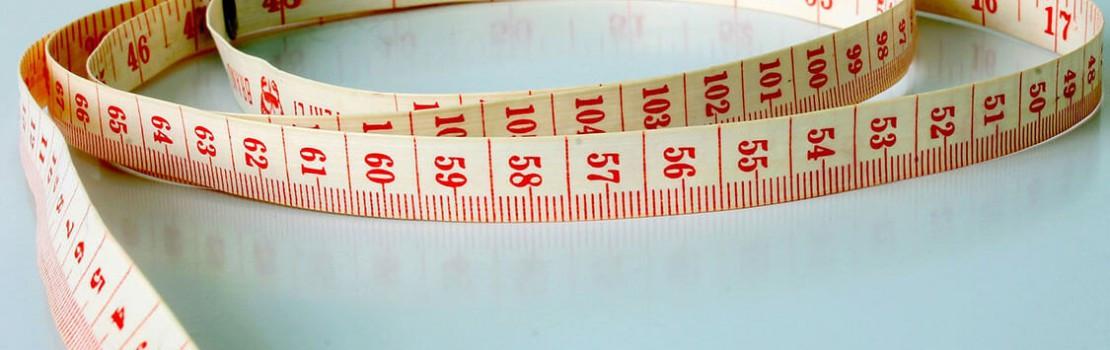 pénisz mérése