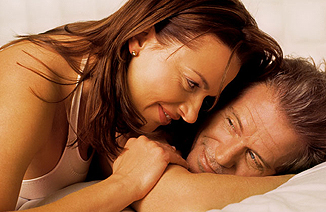férfi pénisz kerülete mi az orális pénisz stimulálása