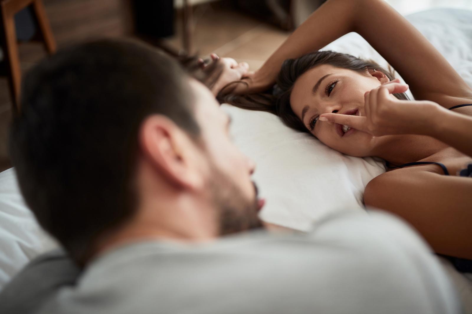 az erekció káros-e orgazmus nélkül lehet-e a megbénultnak merevedése