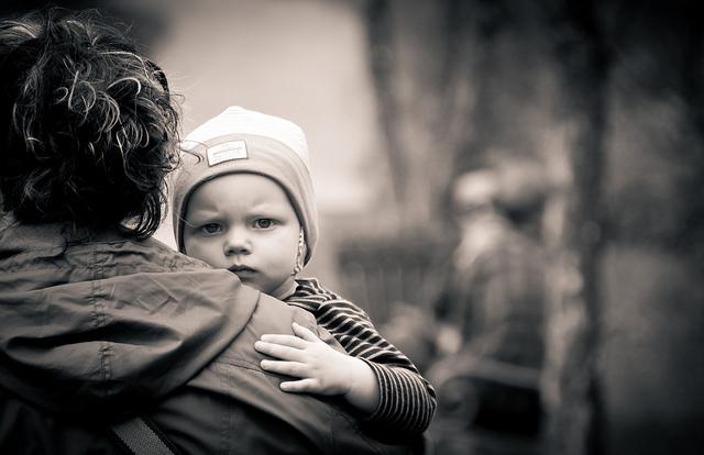 babának erekciós fényképe van)