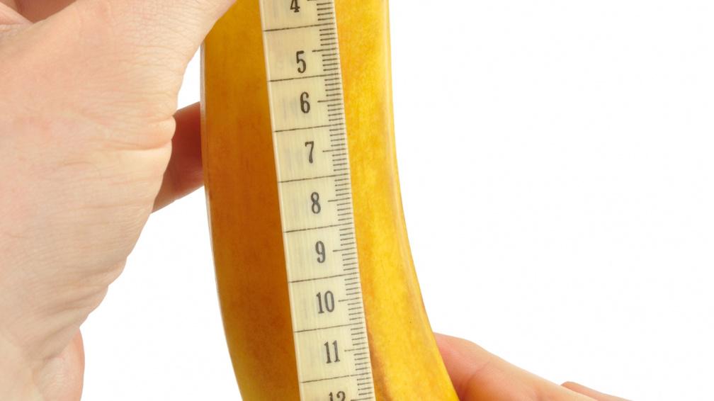 hány centiméter egy kis pénisz)