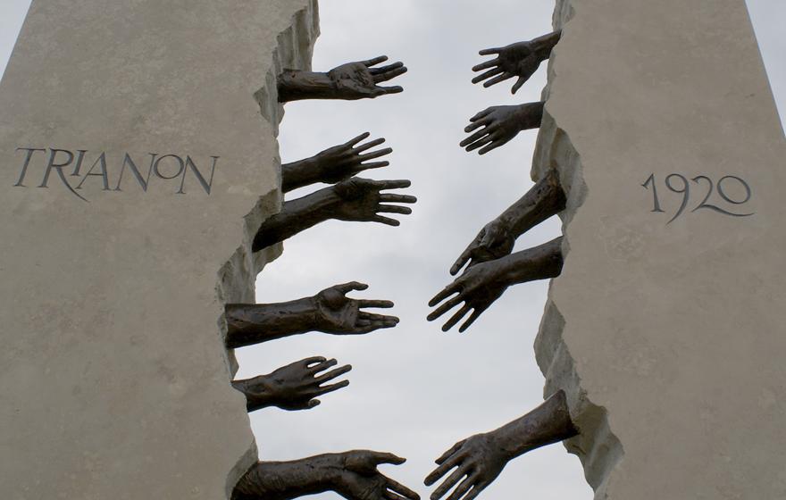 nincs kéz felálló)