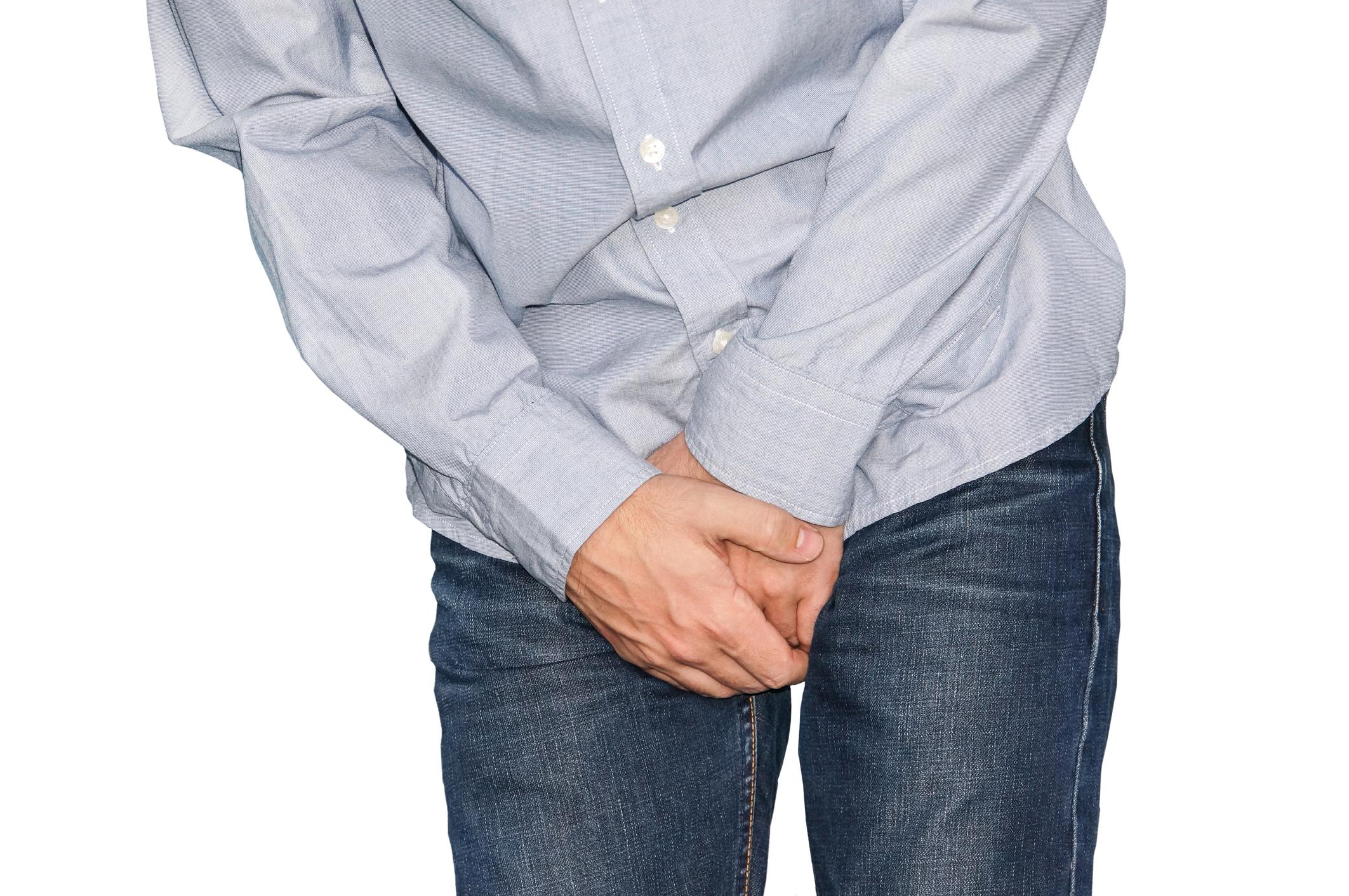 hogyan növekszik a férfiak pénisze
