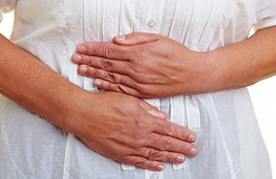 Gyomorfájás, puffadás :: Keresés - InforMed Orvosi és Életmód portál ::