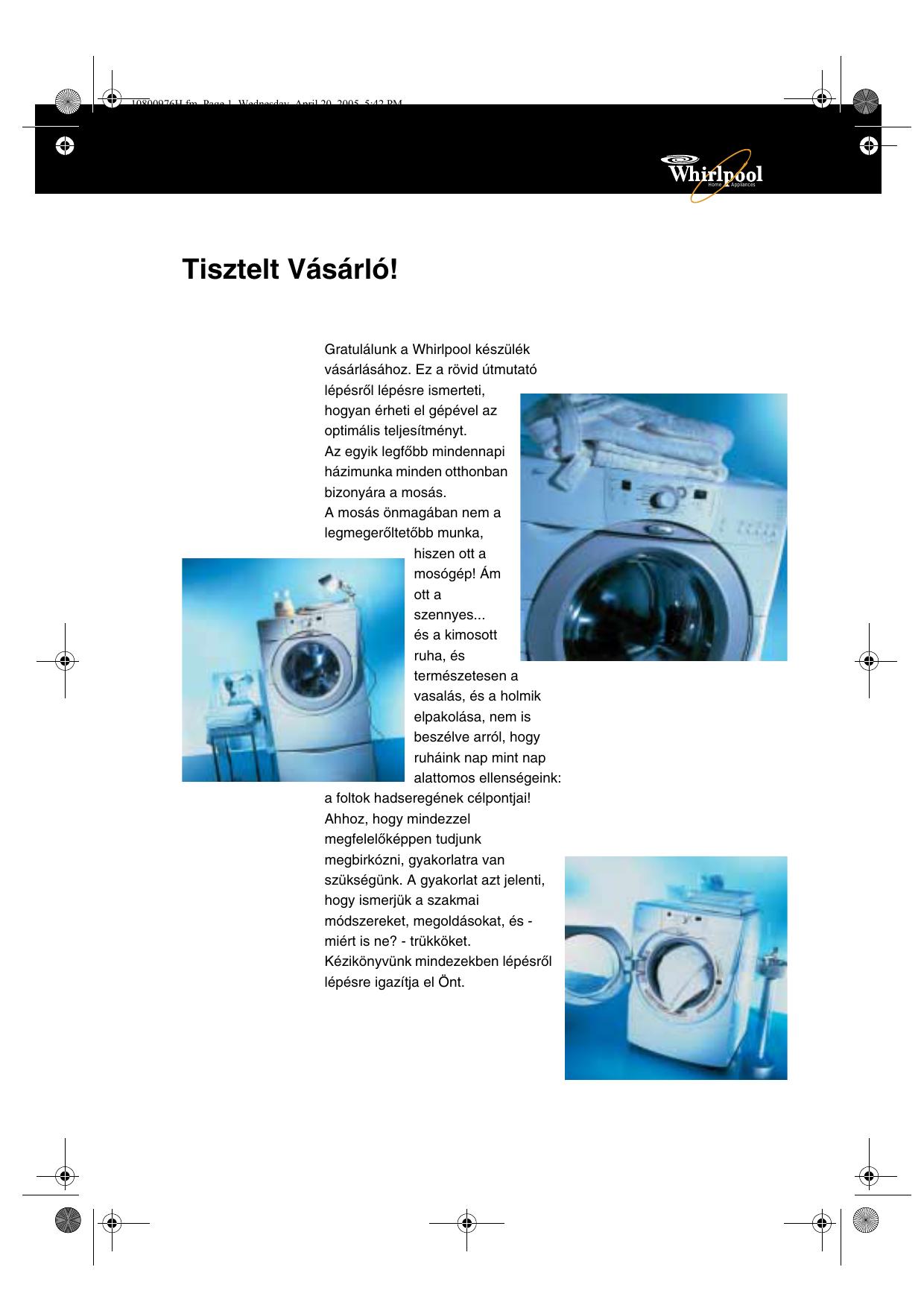 Műfogsor, Protézis - Implantcenter fogászat Budapest