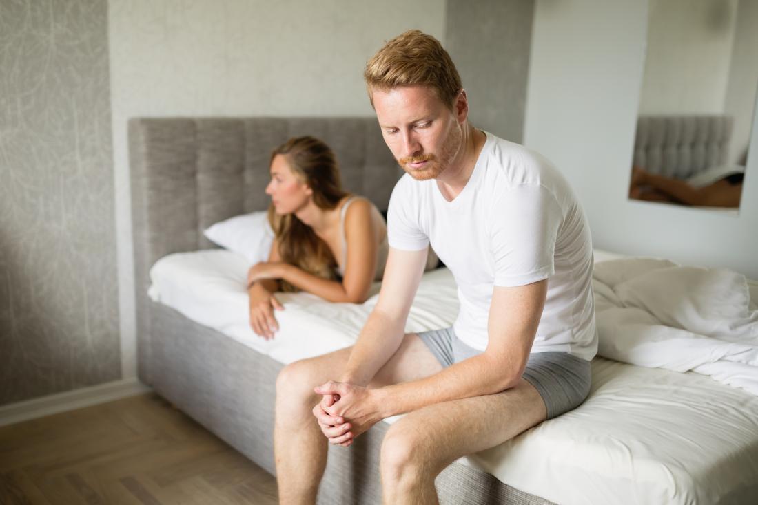 merevedési zavar a férfiak kezelésében merevedési problémák férfiaknál 30 után