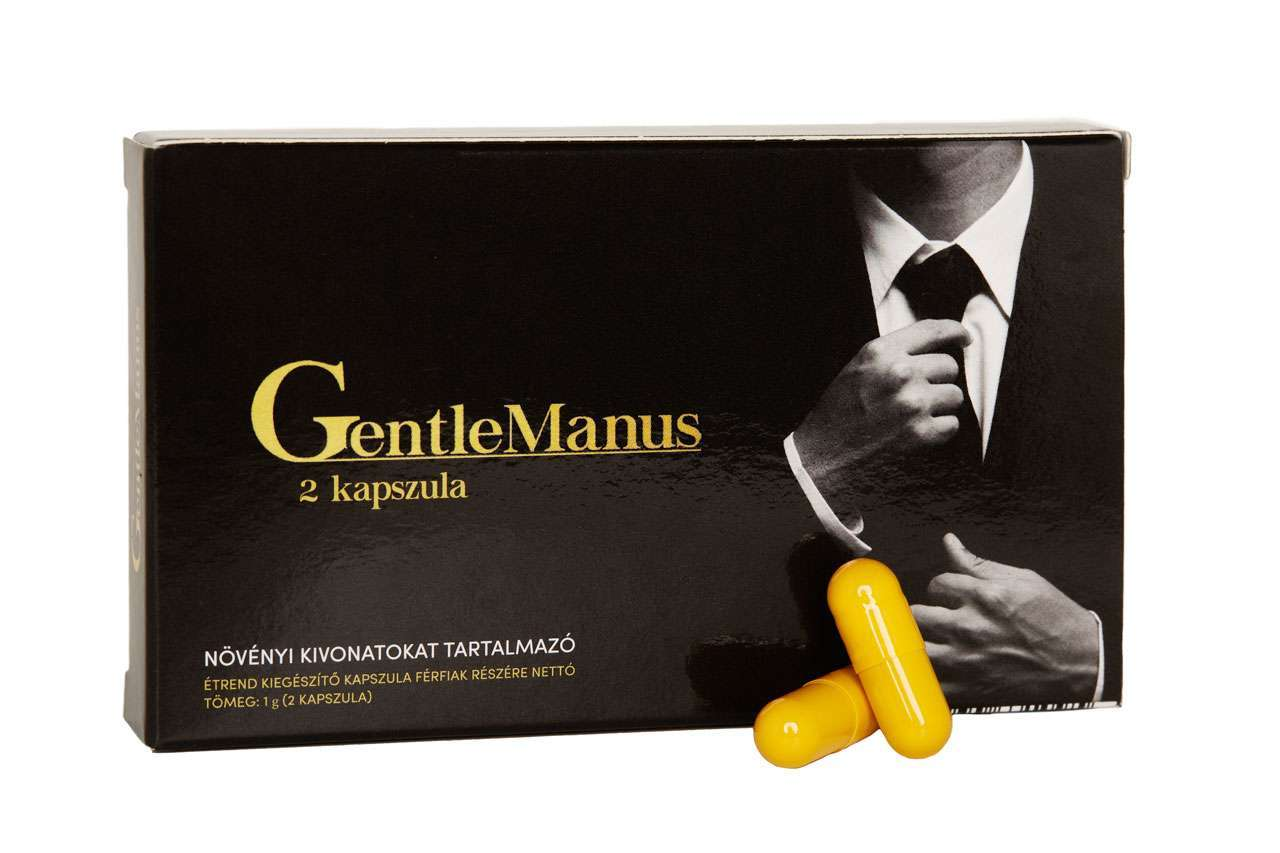 egészséges potencia és erős erekció gyógyszer nélkül