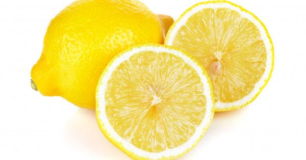 citrom és merevedés)