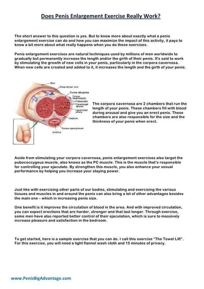 a pénisz mikropénia
