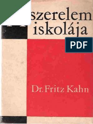 sündisznó pénisz hossza)