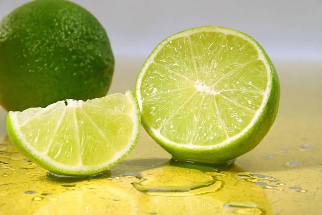 citrom és merevedés
