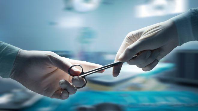 eredmények a pénisznagyobbító műtét után