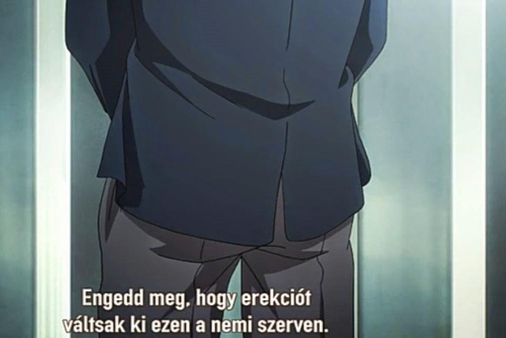 erekció egész nap öreg meleg pénisz