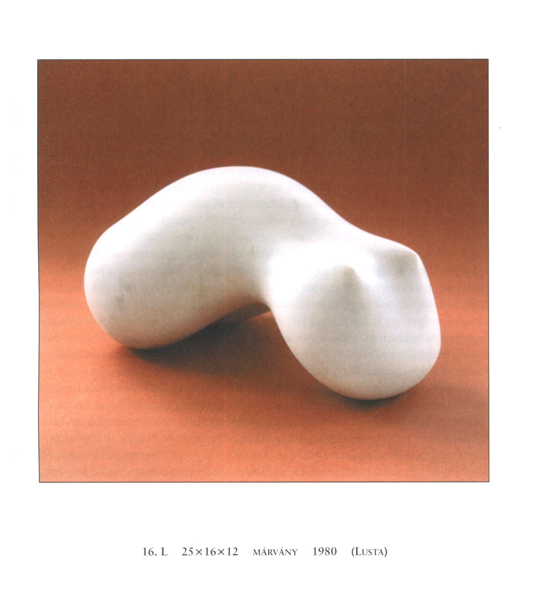 ereszkedő pénisz tippek a péniszének nagyításához