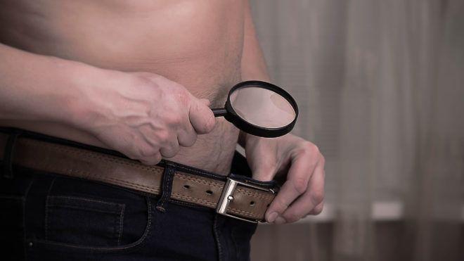 pénisz 21 centiméter a legerősebb erekciós tabletták