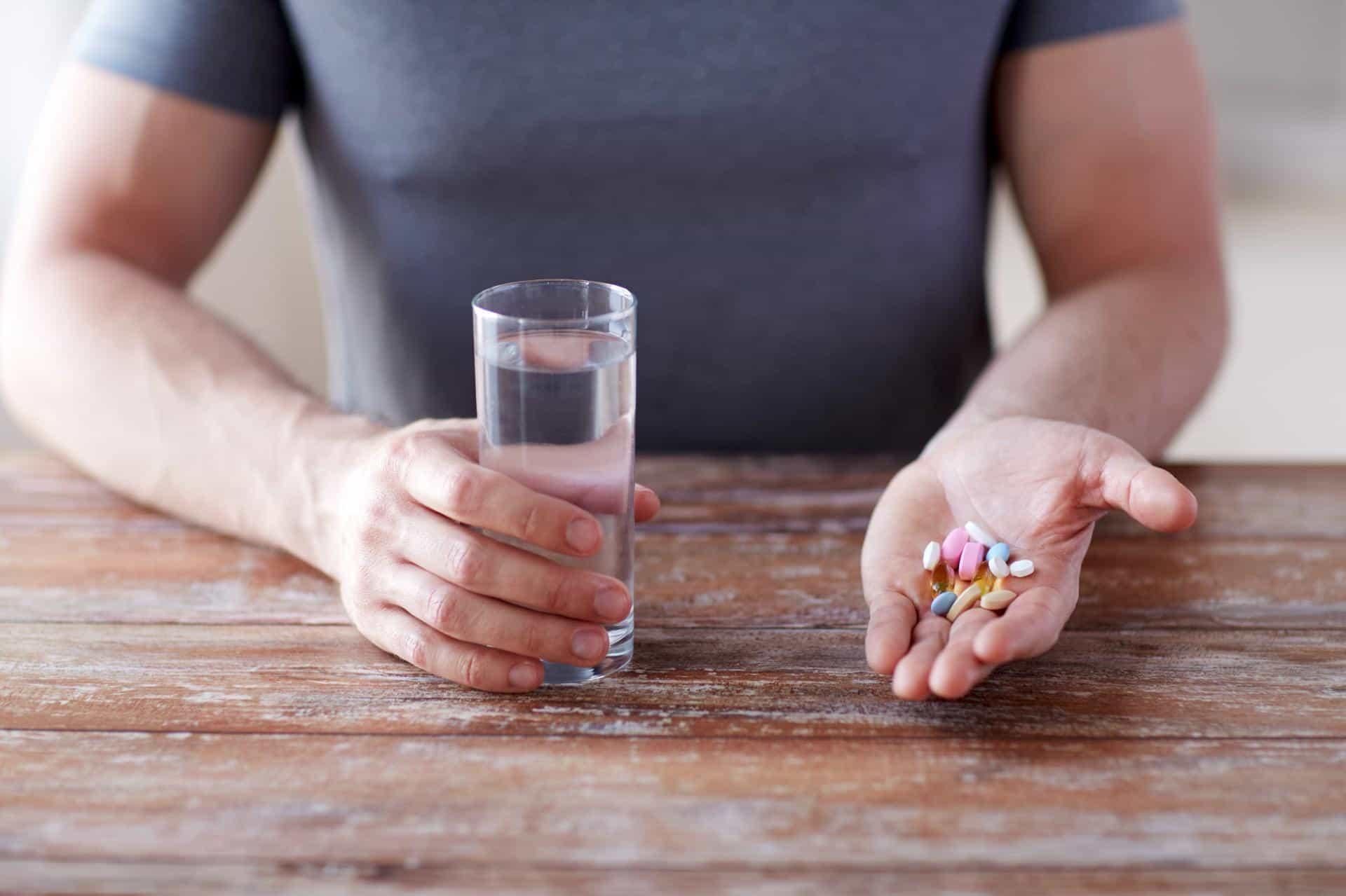 erekcióra erős gyógyszerek