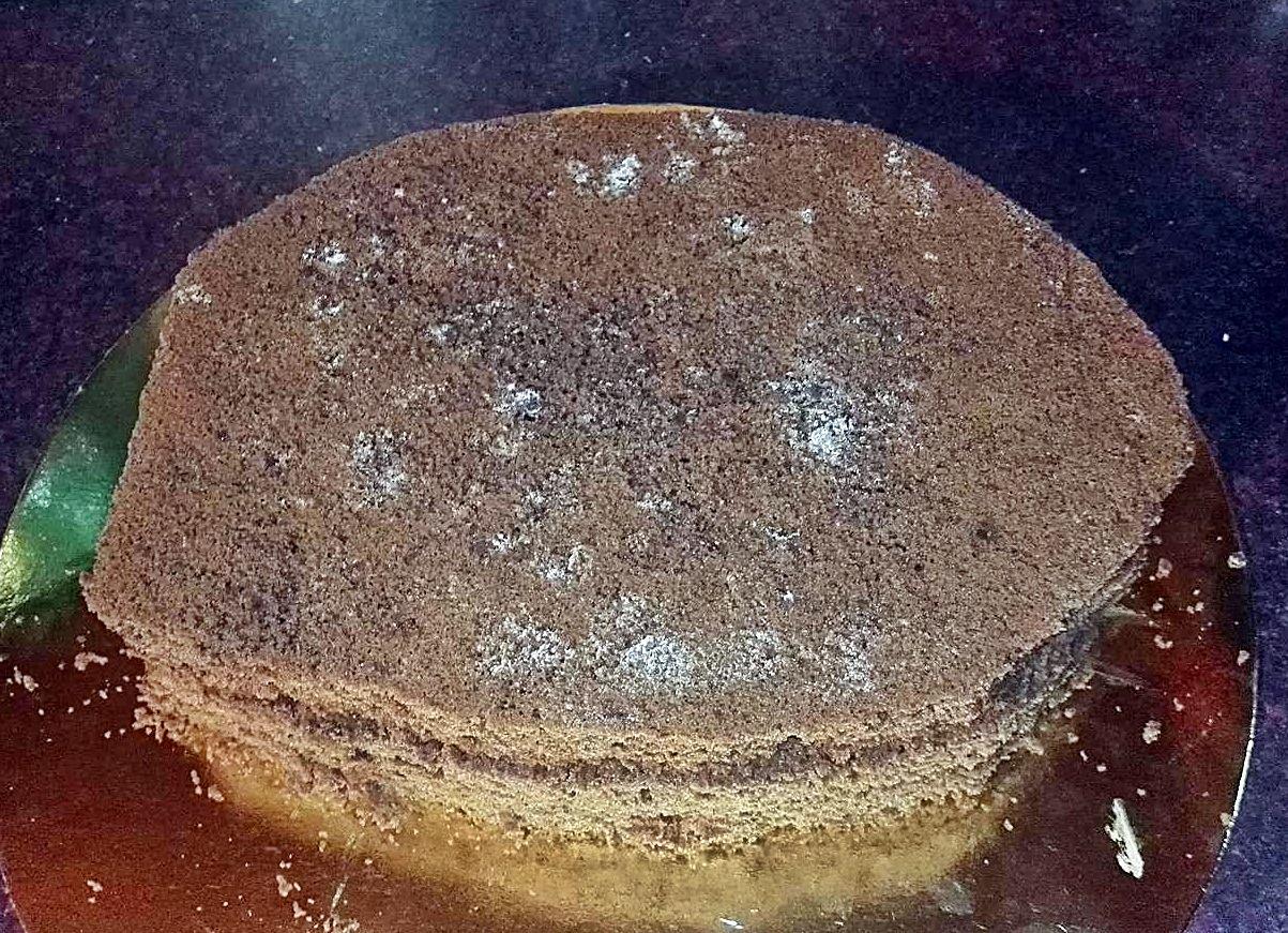 hogyan lehet péniszet készíteni egy tortán