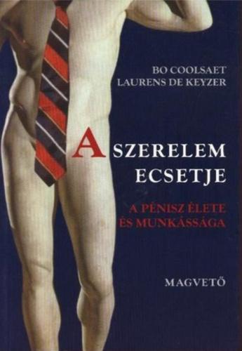férfi pénisz fiziológiája)