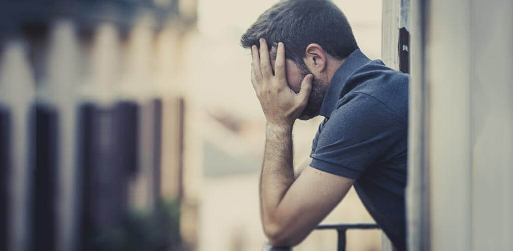 férfiaknál az első alkalom után nincs merevedés az erekció hosszú hiánya