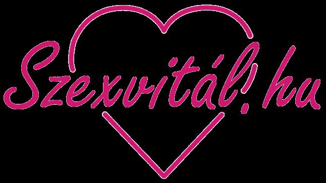 gyakori maszturbációs erekció