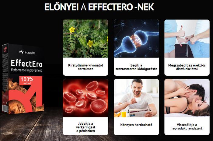 gyenge erekciós vitaminok