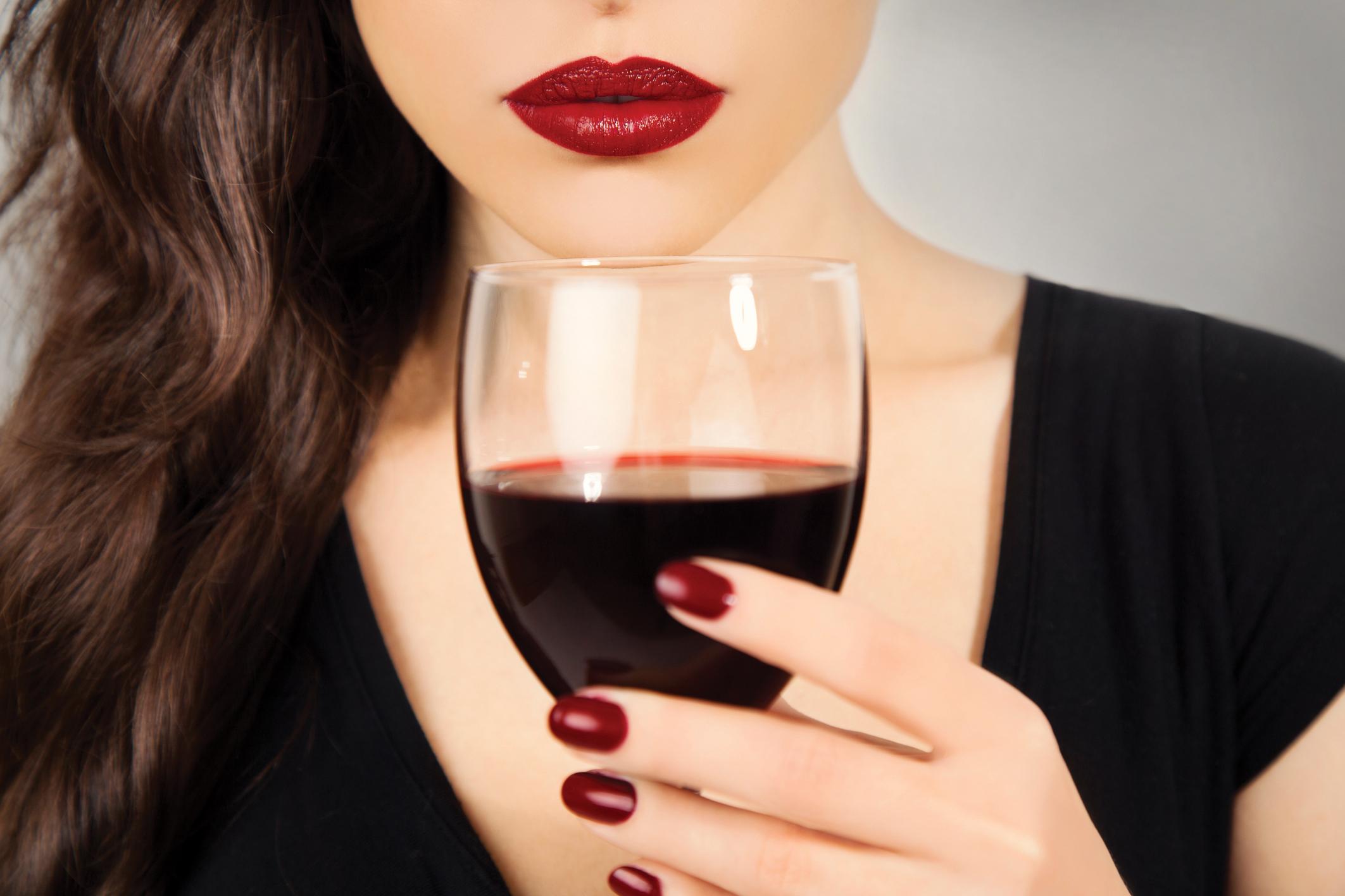 gyenge merevedés az alkohol miatt hogy a férfiak merevedést kapnak