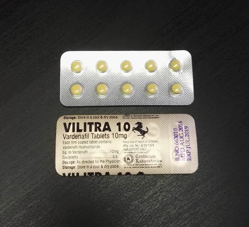 gyógyszerek férfi erekcióhoz