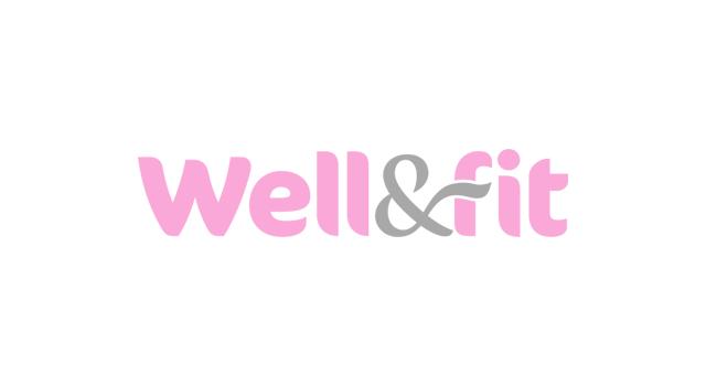hogyan befolyásolja a futás az erekciót