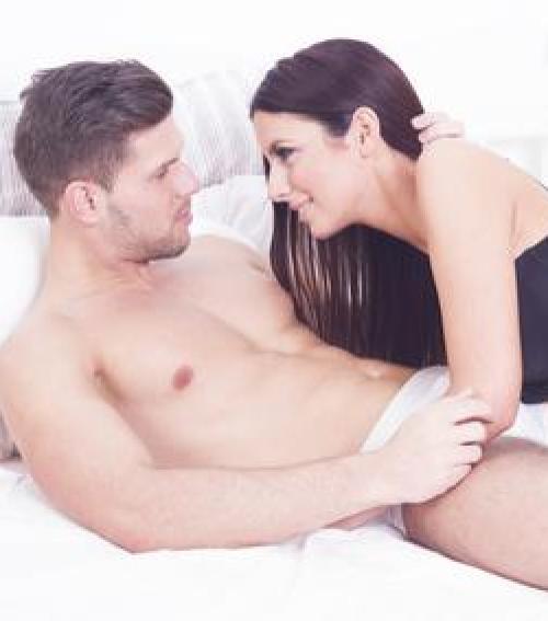 hogyan lehet csökkenteni a pénisz érzékenységét)