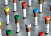 Természetes viagra – gyógynövényes receptek