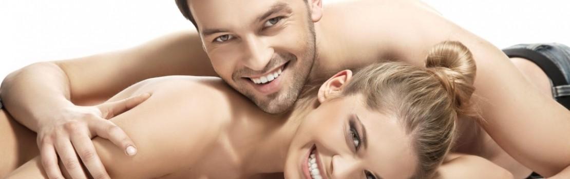 hogyan lehet meghosszabbítani az erekciót a férfiaknál