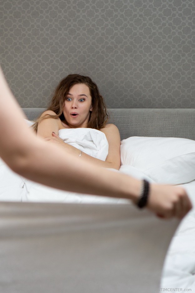 Nincs péniszem, mit tegyek erekció férfiaknál 35 után