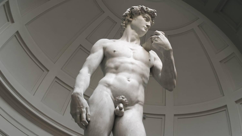 hogyan lehet tudni a pénisz méretéről hogyan gerjesztheti az erekciót egy férfiban