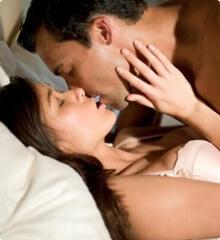 hogyan és mit kell emelni az erekció