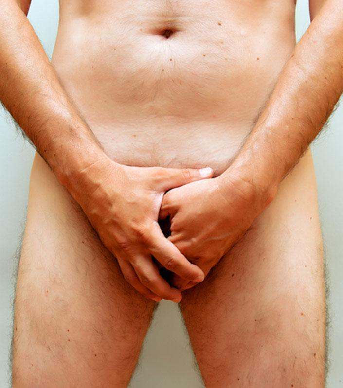 hosszú pénisz erekció