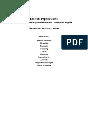 intramuszkuláris erekció)