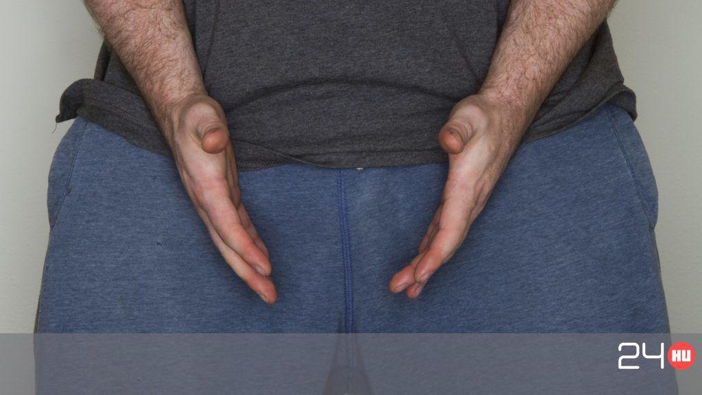 kéz pénisz mérete