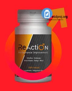Vitaminok, melyek segítik ez erekciót