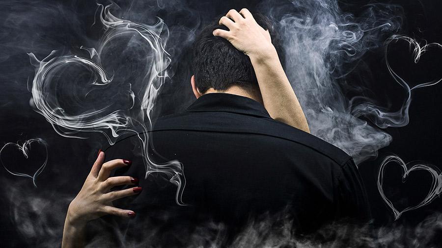Potencia zavar hízástól vagy stressztől lehet? - Potenciazavar