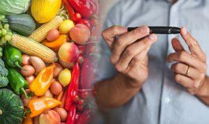 mit kell enni ahhoz, hogy merevedést okozzon