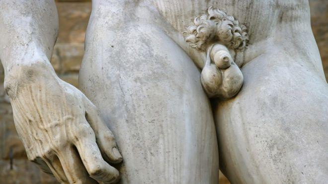 mit kell tenni, ha a pénisz beragadt
