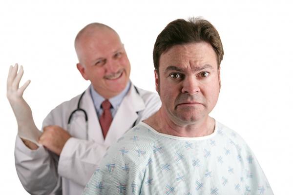 orvos urológus erekció)