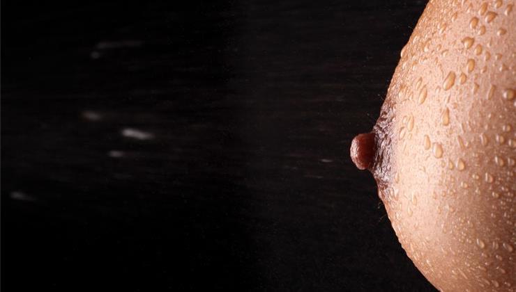 Bőrgyógyász foglalkozik pénisz vizsgálattal vagy urulógushoz kell fordulni?