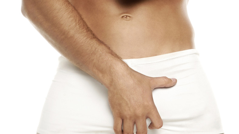 Leleplezi a férfiakat az ujjaik hosszúsága