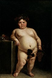 pénisz túlsúlyos)