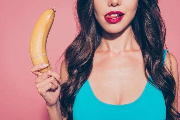 rezeg a péniszben csípős paprika és erekció
